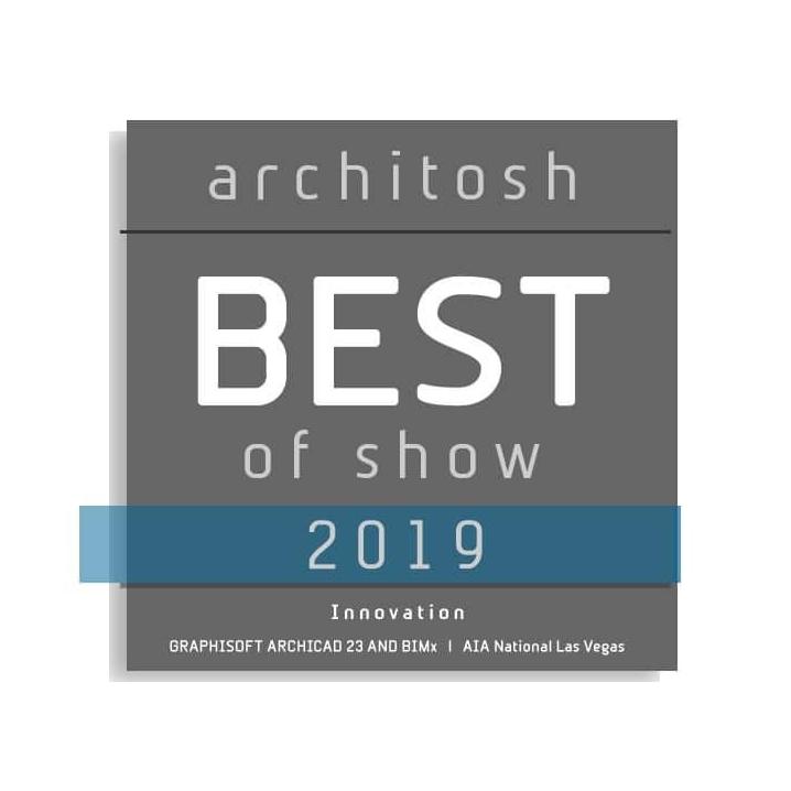 2019-Best of show