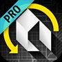 BIMx Pro app