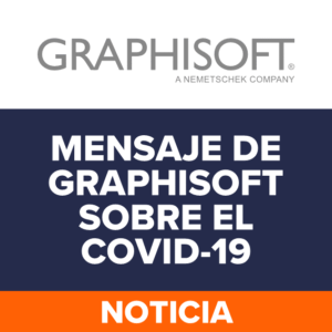 GRAPHISOFT COVID-19