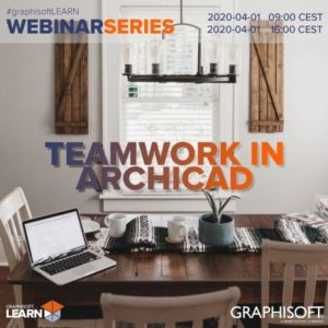 Webinar Teamwork