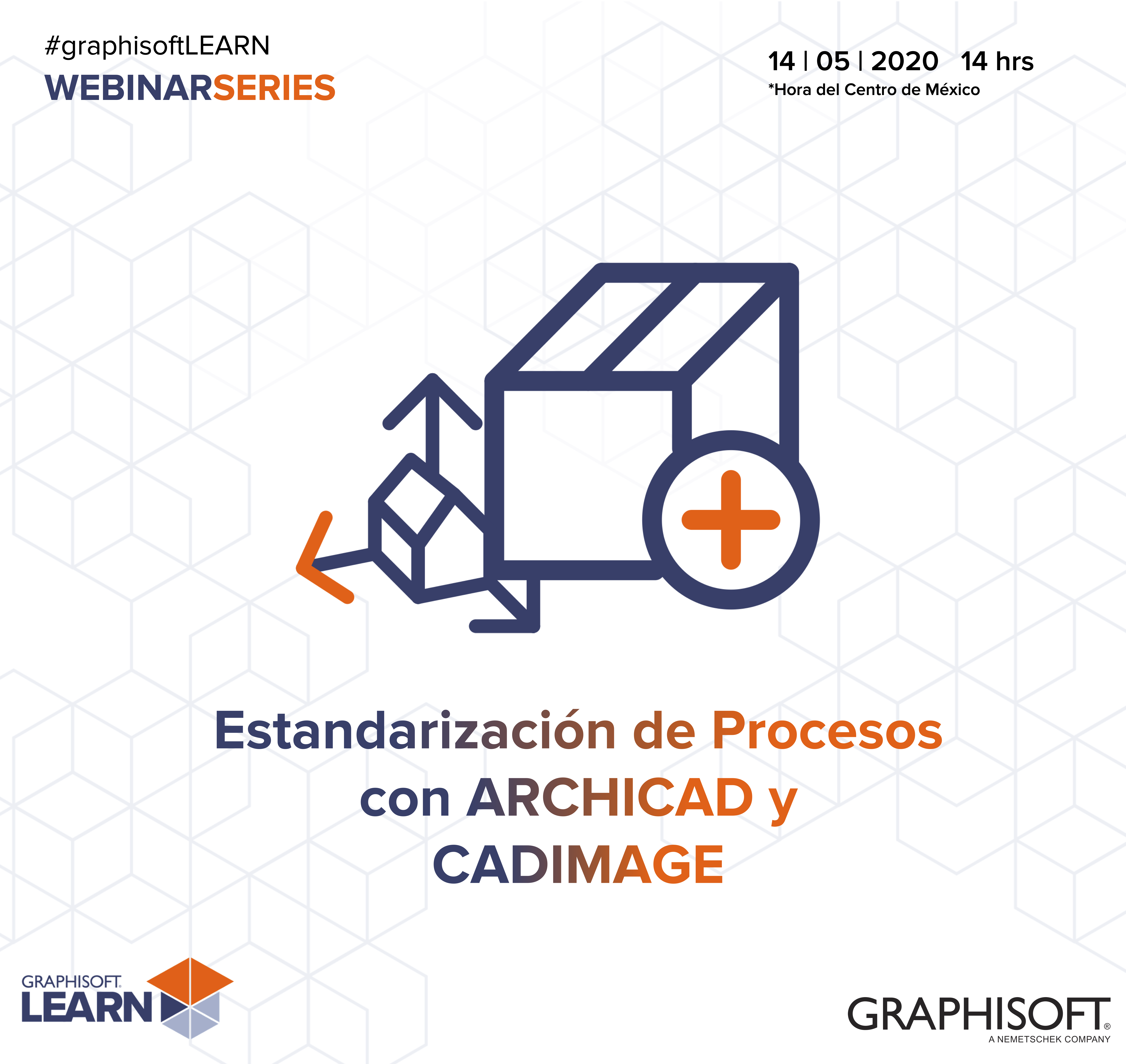 20200514_Webinar ARCHICAD