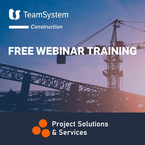 TeamSystems_Webinar Series