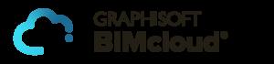 BIMcloud logo