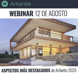 20200812_ARTLANTIS_webinar