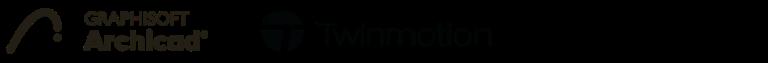 Logos 3x1