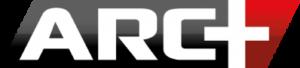 ARC+logo