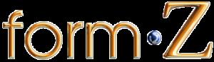 formZ logo