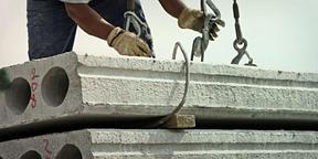 Fabricantes de concreto prefabricado