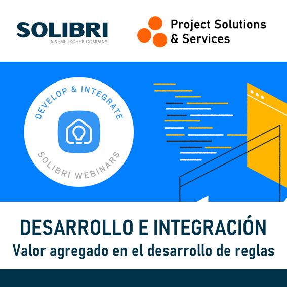 Solibri-Desarrollo-reglas
