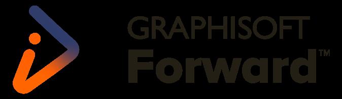 GRAPHISOFT Forward logo